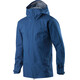 Houdini M's BFF Jacket native blue